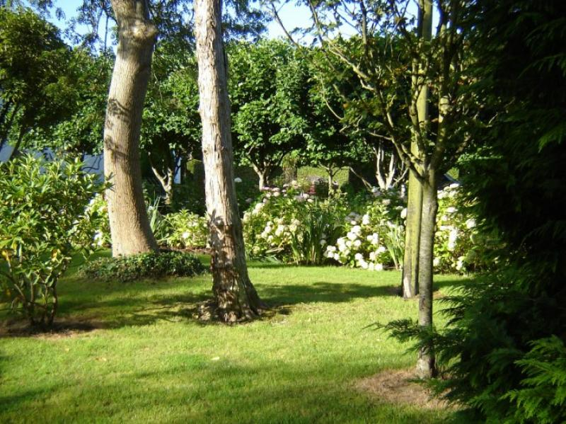 Large Estate Gardens Maintenance Wicklow