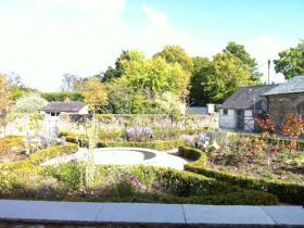 Landscape Gardening Wicklow